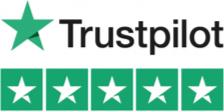 My Auto Shop: trustpilot