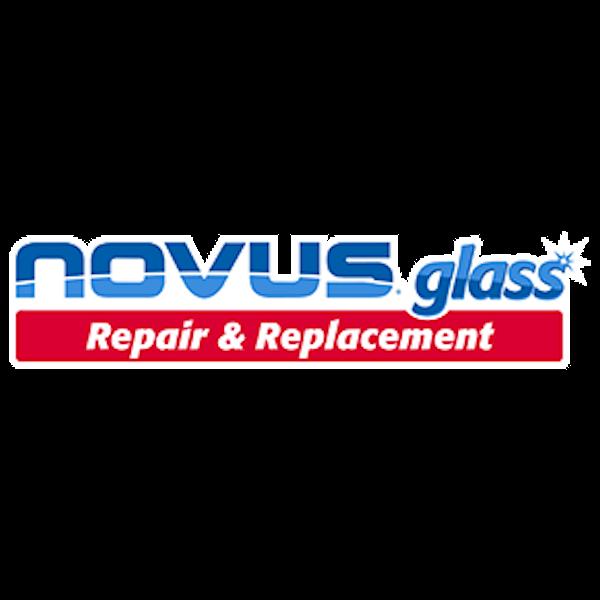 Novus Collision Auckland (Mobile Service)