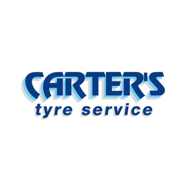 Blenheim  Carters Tyre Service